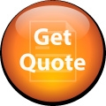 request a price quotation